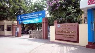 155 triệu đô la hỗ trợ tự chủ giáo dục đại học tại Việt Nam