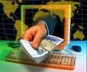 Miễn thuế thu nhập cho người VN làm việc tại các tổ chức LHQ