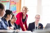 Hơn 35 trường hàng đầu của New Zealand tham dự triển lãm giáo dục tại Việt Nam