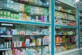 Tăng cường quản lý các doanh nghiệp sản xuất, kinh doanh dược phẩm