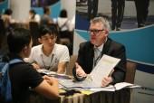 Học bổng Đại học dành cho sinh viên khối ASEAN