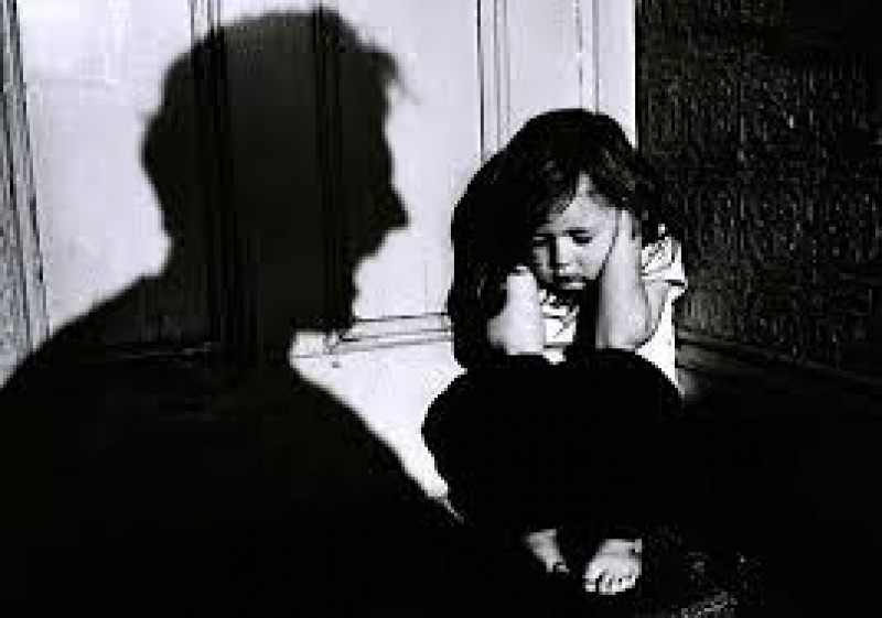 Đầu tư hơn 3,7 triệu USD hỗ trợ phòng ngừa bạo lực gia đình