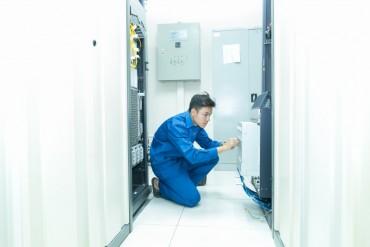 VNPT đảm bảo an toàn thông tin mạng phục vụ APEC 2017