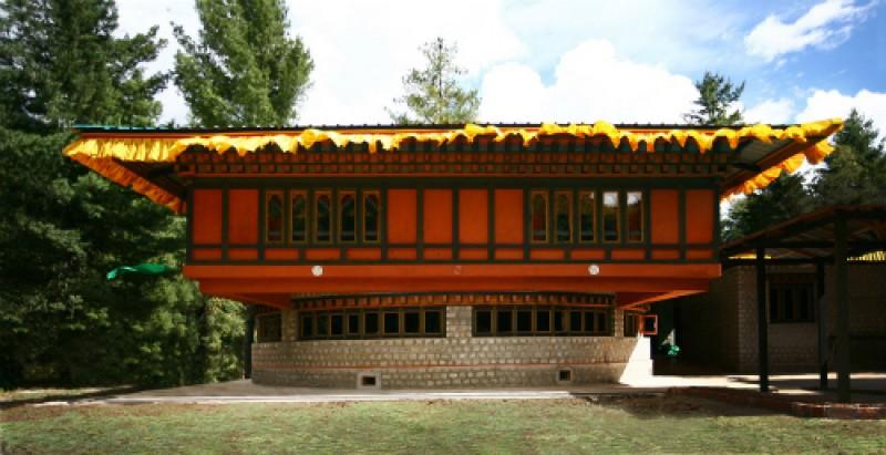 Giảng viên trường Đại học Xây dựng nhận giải 'Nobel kiến trúc' châu Á