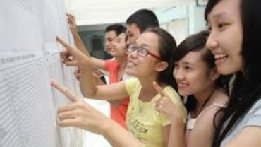 Hà Nội sẽ có gần 83 nghìn học sinh xét tốt nghiệp THCS