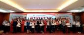 114 học sinh được nhận học bổng SCG Chung một ước mơ