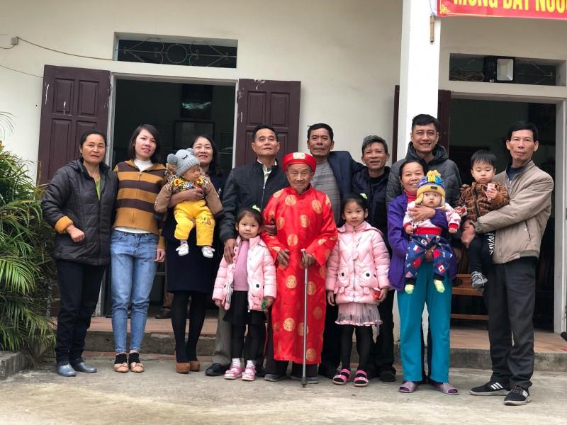Tết Nguyên tiêu – Tết muộn của người Việt