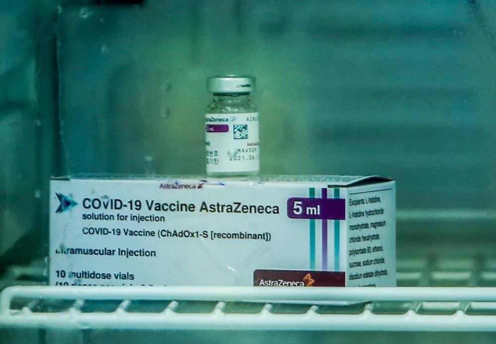 Cảnh báo giả mạo trong cung ứng, mua bán vắc xin Covid-19