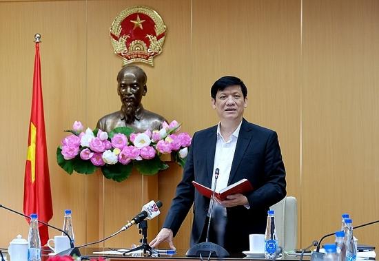 Nguy cơ có thể xuất hiện đợt dịch Covid-19 thứ 4 ở Việt Nam