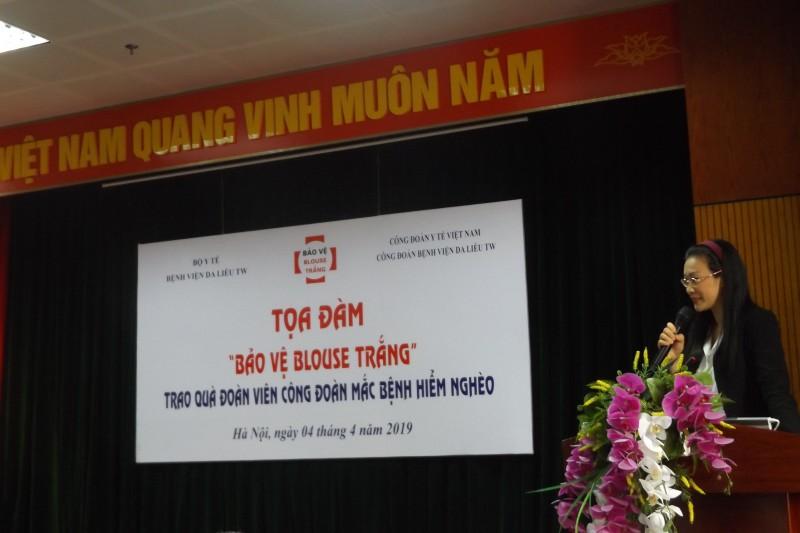 tang cuong dam bao an toan lao dong va phong chong nan bao hanh