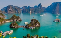 Để phát triển du lịch đẳng cấp quốc tế, cần có nguồn nhân lực cao