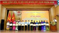 Quận Ba Đình: Làm tốt công tác văn hóa xã hội