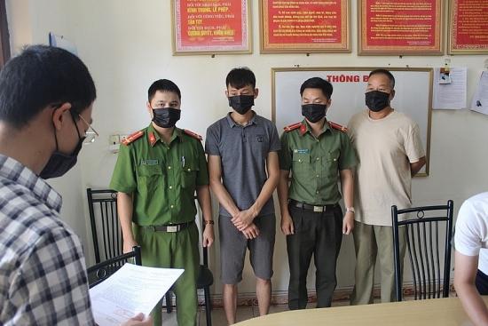 Kiên quyết không để tình trạng có người nhập cảnh trái phép vào Việt Nam
