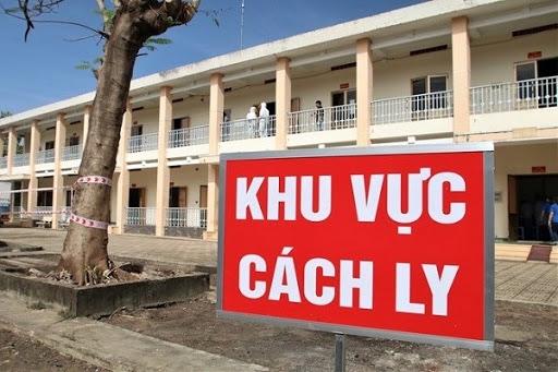 Sáng 5/7: Thêm 328 ca mắc mới, Việt Nam đã có 20.261 bệnh nhân Covid-19
