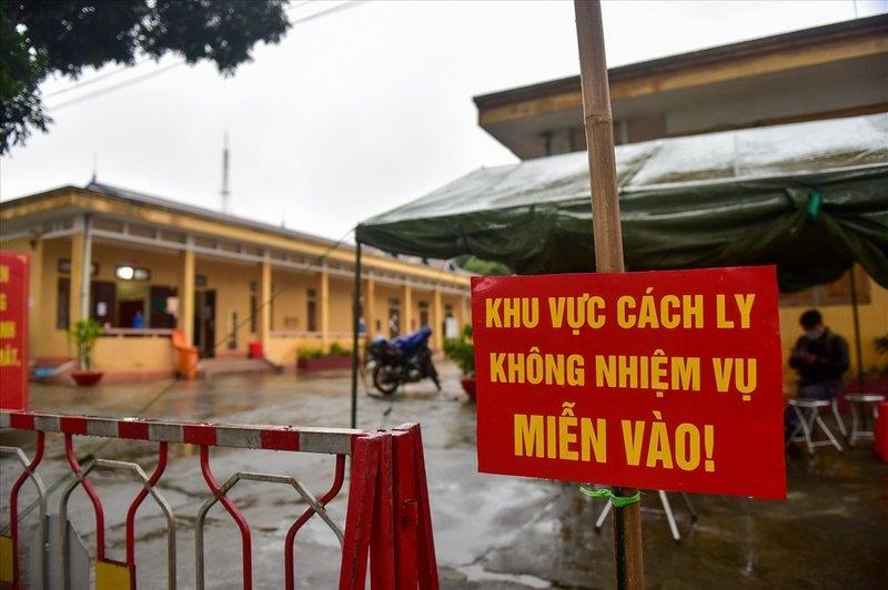 Điều chỉnh thời gian cách ly tại nhà của người từ thành phố Hồ Chí Minh về các địa phương lên 14 ngày