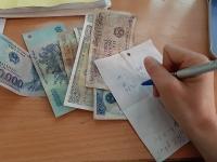 Xử lý nghiêm các hành vi đánh bạc từ việc ghi lô đề