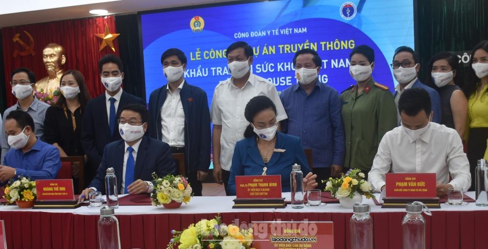 Việt Nam có nguy cơ bùng phát ca bệnh Covid-19 trong cộng đồng rất cao