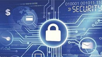 Nâng cao nhận thức và phổ biến kiến thức về an toàn thông tin