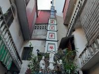 Đền Hương Nghĩa – Ngôi đền giữa lòng phố cổ