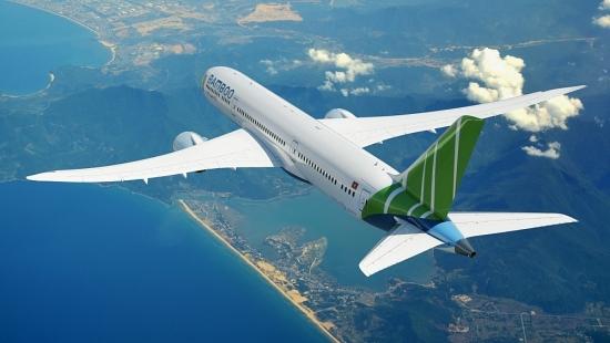 Thẻ bay không giới hạn, trợ thủ đắc lực cho doanh nhân dịp cuối năm