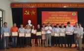 LĐLĐ quận Tây Hồ: Qua thi đua, 818 sáng kiến được phát huy