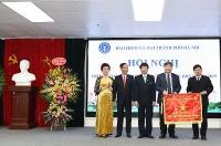 Hà Nội: Phấn đấu giảm tỷ lệ nợ bảo hiểm xã hội xuống dưới 2%