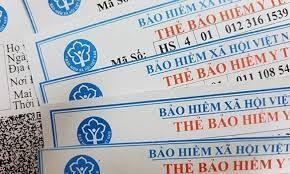 nguoi hien tang co duoc nha nuoc cap the bao hiem y te khong