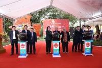 """Năm 2022, Rạng Đông hoàn thành xây dựng Nhà máy LED hiện đại """"Made in Việt Nam"""""""