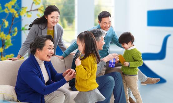 Chương trình khuyến mại cùng hàng nghìn quà tặng từ Sun Life Việt Nam
