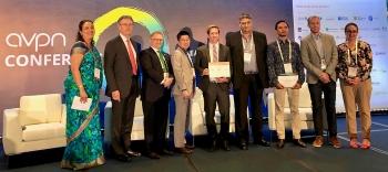 Ra mắt Giải thưởng tìm các giải pháp công nghệ hỗ trợ con người ứng phó với thảm họa