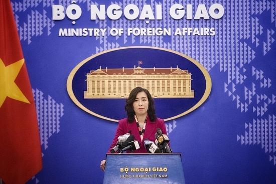 Hơn 80.000 công dân Việt Nam từ 60 quốc gia và vùng lãnh thổ được hỗ trợ về nước an toàn