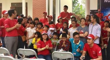 Bộ LĐTBXH đề nghị tăng cường công tác bảo vệ trẻ em