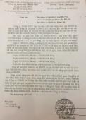 LĐLĐ quận Đống Đa kiện 6 doanh nghiệp nợ bảo hiểm xã hội