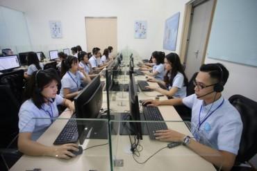 Bảo hiểm xã hội Việt Nam từ chối thanh toán hơn 40,8 tỷ đồng