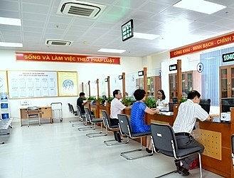 Hà Nội: Năm 2019, hoàn thành chỉ tiêu bao phủ BHYT là 88,2%