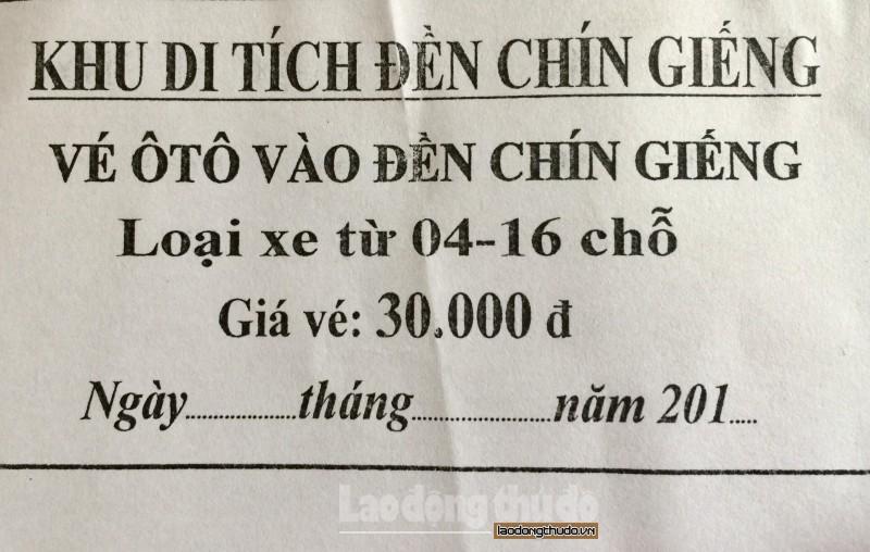 dau nam nguoi dan chen chan cau may tai den song chin gieng