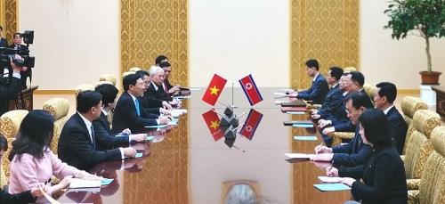 Việt Nam ủng hộ đối thoại nhằm duy trì hòa bình, an ninh trên Bán đảo Triều Tiên