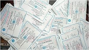 Năm 2019: Nhóm đối tượng nào sẽ được cấp lại thẻ BHYT ?