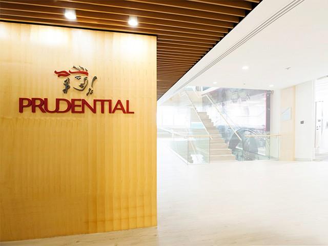 Prudential triển khai dịch vụ xử lý và phát hành hợp đồng tự động