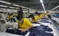 Doanh nghiệp Việt sẽ có thêm nhiều lợi thế cạnh tranh tại thị trường EU