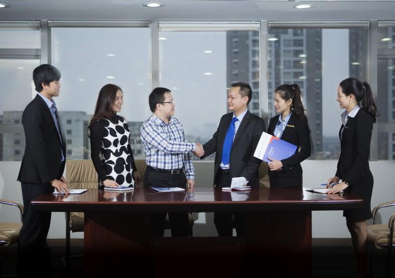 BIDV triển khai gói tín dụng hỗ trợ doanh nghiệp bị ảnh hưởng bởi dịch Covid-19