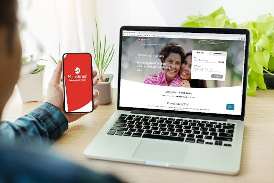 Triển khai dịch vụ chuyển tiền nhanh P2P đến người dùng Việt Nam