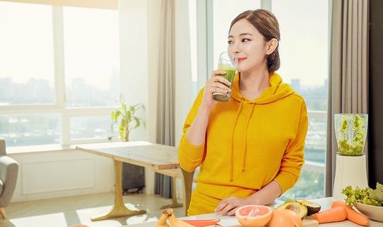 Người tiêu dùng Việt Nam tích cực tìm kiếm thông tin về các lối sống lành mạnh