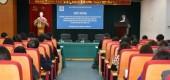 Bảo hiểm xã hội Hà Nội quán triệt thực hiện Quy tắc ứng xử