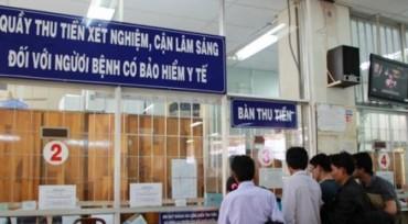 Hà Nội: Sẽ xử lý các doanh nghiệp không khắc phục nợ bảo hiểm sau thanh tra