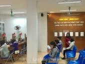Hà Nội: Số người hưởng bảo hiểm xã hội một lần tăng cao