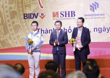 Hơn 13.000 tỷ đồng cam kết đầu tư vào Nghệ An năm 2018