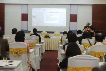 Doanh nghiệp Việt Nam sẽ phải đầu tư số hóa sản xuất