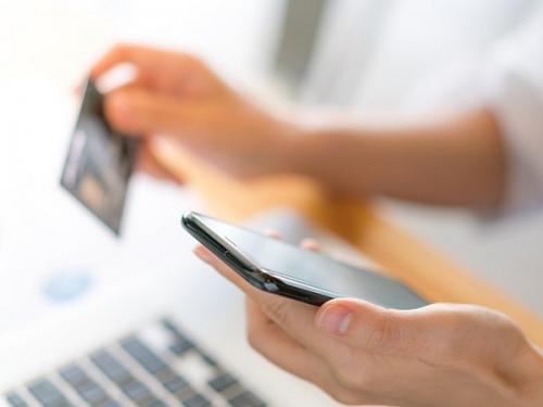 Vietcombank ra mắt 2 tính năng mới trên VCB-Mobile B@nking