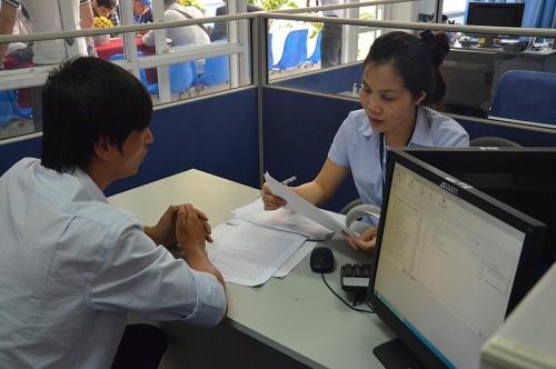 Phiên giao dịch việc làm dành cho lao động trở về từ Nhật Bản, Hàn Quốc